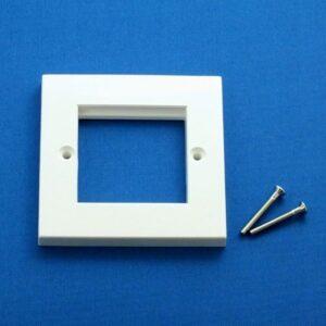 av Wall Plate Frames